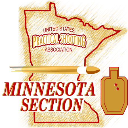 Minnesote Section USPSA